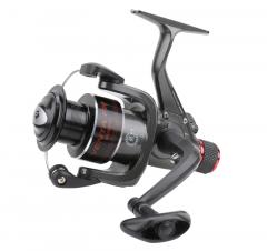 Катушка Fishing ROI Venta FR 4000