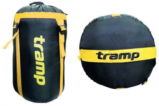 Компрессионный мешок Tramp 30 л. TRS-092.1