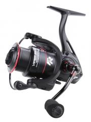 "Катушка ""Fishing ROI"" Viper 2500"