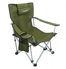 Кресло-шезлонг Ranger Stream RA2242