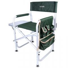 Кресло складное Ranger FC-95200S RA2206