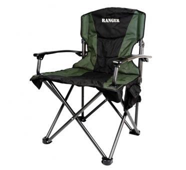 Кресло складное Ranger Mountain RA2239