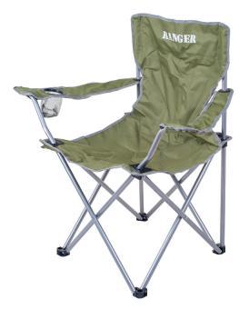 Кресло складное Ranger SL 620 RA2228