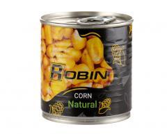 Кукурудза ROBIN Натуральный 200ml ж/б