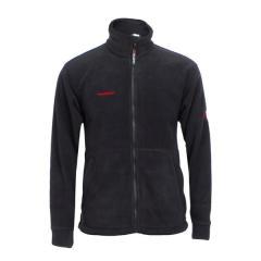 Куртка Fahrenheit Classic 2XL black