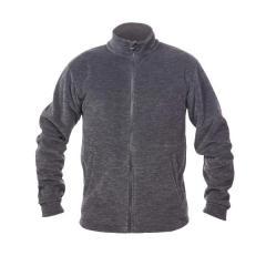 Куртка Fahrenheit Thermal Pro L меланж