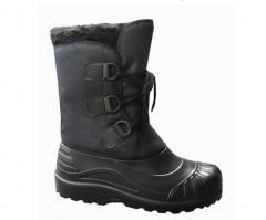Ботинки Lemigo Scout 825 EVA р.41 -30*
