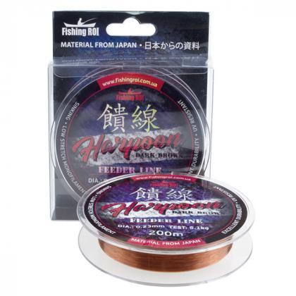 https://silverstream.com.ua/files/products/leska-fishing-roi-feeder-line-harpoon.800x420.jpg