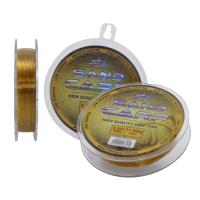 Леска Fishing ROI Sand Carp d=0.286mm 8.4kg 400m