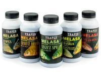 Меласса TRAPER Aromatic Molasses 250ml/350g Bream
