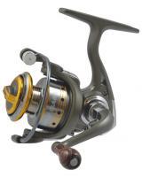 """Катушка """"Fishing ROI"""" Mini CAST 150 5+1"""