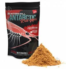 Мука крилева InterKrill Antarctic Krill Meal 100гр