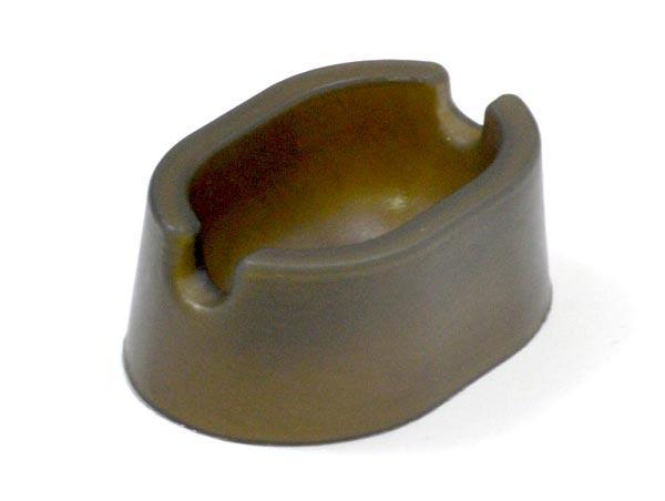 Прессформа для кормушки FLAT (пластик)
