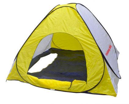 """Палатка зимняя """"Fishing ROI"""" (200*200*125см.)"""