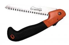 Пила складная Tramp TRA-054