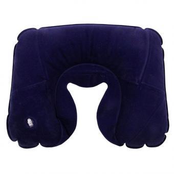 Подушка надувная под шею Tramp Lite  TLA-007