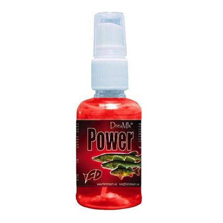"Спрей-аромат для хищников ""Power"""
