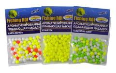 Pufi Fishig Roi Анис mini