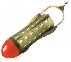 Ракета прикормочна TRAPER Expert L