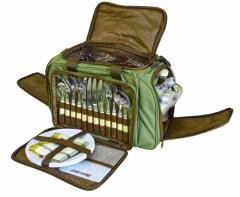Набор для пикника Ranger HB4-605 Pic Rest (4 персоны)
