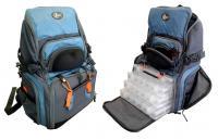Рюкзак  Скаут/Ranger bag 5 (28л)