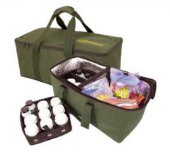 Термо-сумка для дипов СД-2