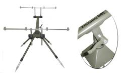 Rod Pod Fishing ROI SDB-122