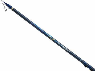Удилище Shimano Nexave CX Telescopic GT ACT 7.6m