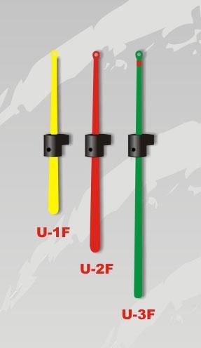Сторожок- лавсан U-1F (0,0-0,0 гр)