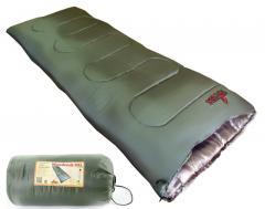 Спальный мешок Totem Woodcock XXL TTS-002.12-L