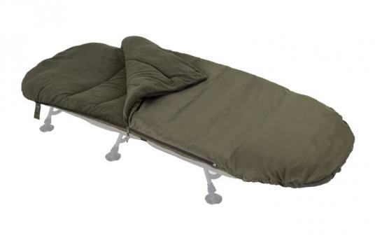 Спальный мешок Trakker Big Snooze Plus Bag 215*90см 3,2кг