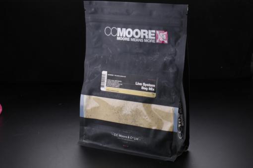 Стик микс CC Moore Live System Bag Mix 1kg