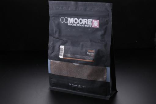 Стик микс CC New Squid Bag Mix 1kg