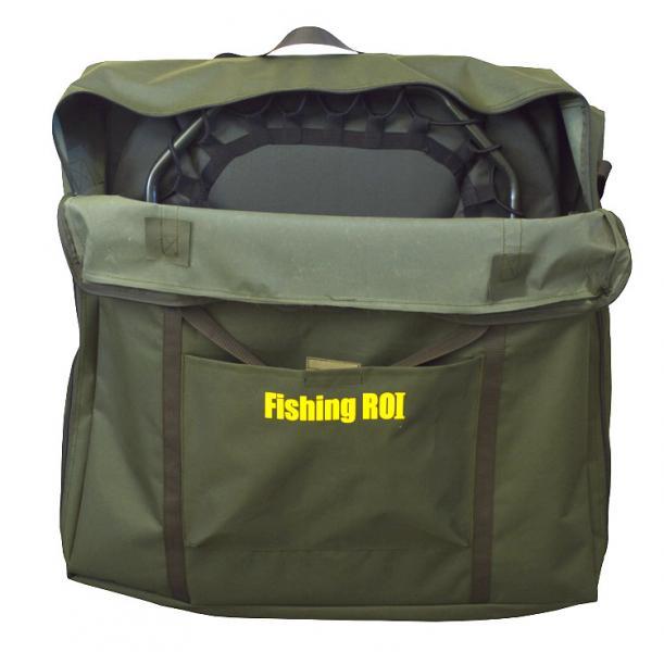 Сумка FISHING ROI FR-850 для кровати