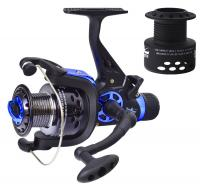 "Катушка ""Fishing ROI"" T-REX 5000"