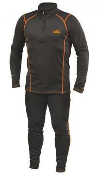 Термобелье Fishing ROI Дайвинг-флис XL