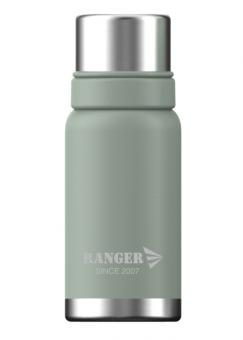 Термос Ranger Expert 0.5л RA9918