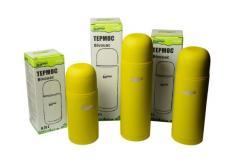 Термос TrampLite 1,0 л Tramp