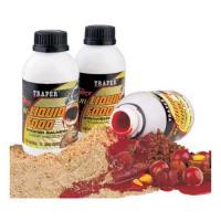 ДобавкаTRAPER Liquid Appetite stimulator 300мл/350гр