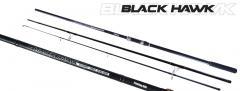 Удилище Fishing ROI Black Hawk Carp 390 3.5lbs
