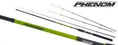 Пикерное удилище Fishing ROI Picker Phenom to 30g 2.7m