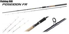 Пикерное удилище Fishing ROI Poseidon FR 2.40m up to 60gr