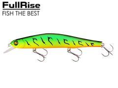 Воблер FR Fishbit 11,0cm suspending 01