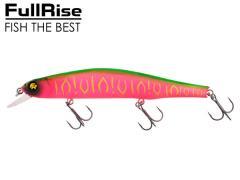 Воблер FR Fishbit 11,0cm suspending 16