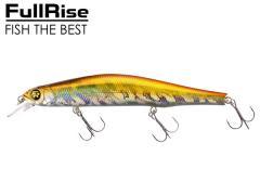 Воблер FR Fishbit 11,0cm suspending 19
