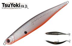 Воблер TsuYoki RODGER 106F XD-009