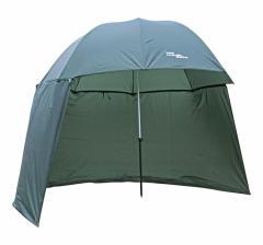 Зонт с тентом Fishing ROI Umbrella Shelter 2.5