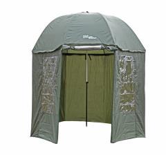 Зонт палатка Fishing ROI Umbrella Shelter 2.5
