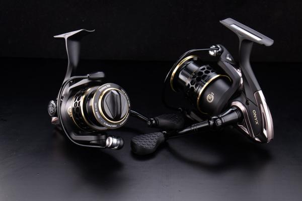 Катушка Fishing ROI Onyx